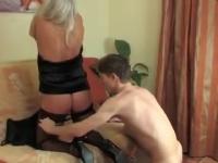Смотреть домашнее арабское порно видео