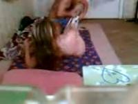 azeri-porno-snyatoe-na-telefon-video