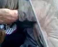 Скрыты камера узбекски секс
