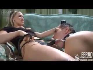 otebali-porno-rolik-smotret-trahnuli-s-krasivimi-nogami