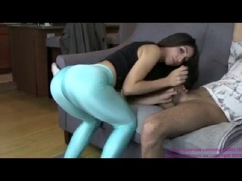 Смотреть бесплатно видео про чеченское порно