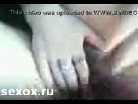 Бесплатно чеченское порно